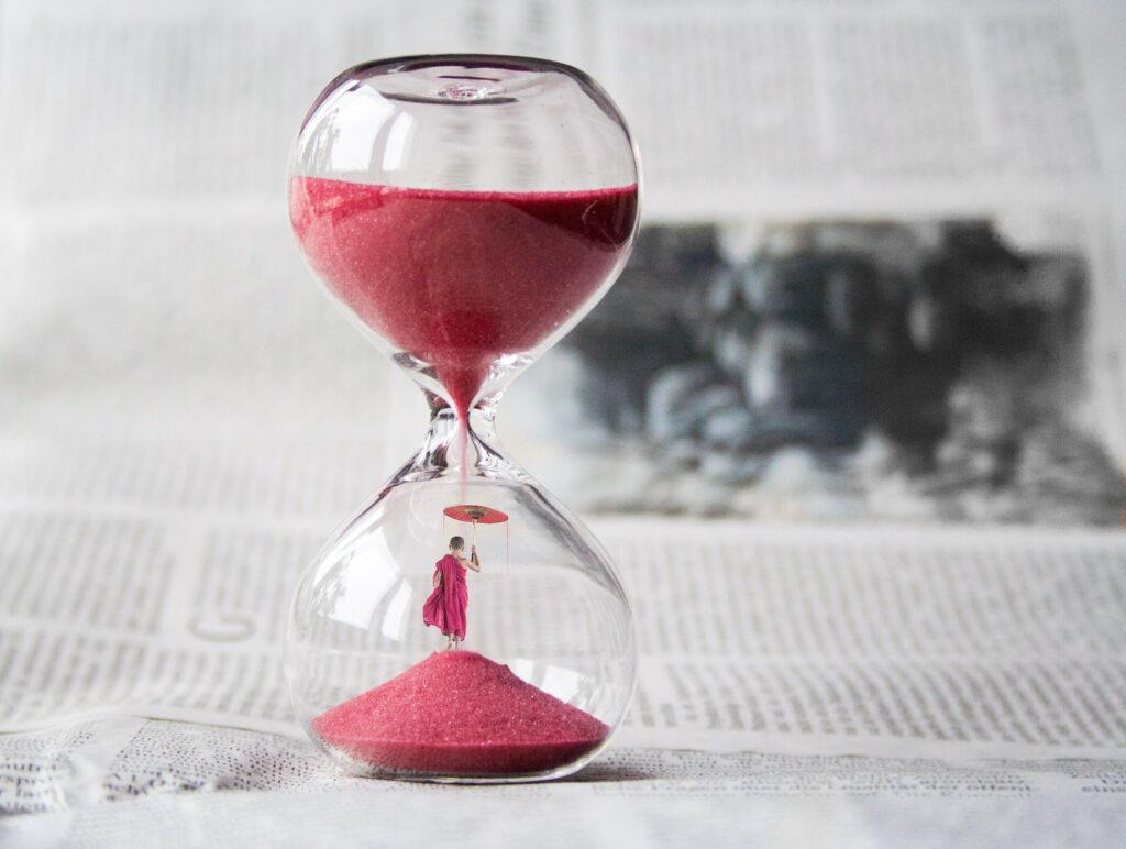 hourglass-1875812